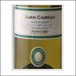 Canelones Chardonnay