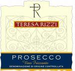 TeresaRizzi Etiket