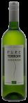 BIO Pure Terroir Viognier