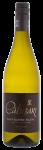 Calusari Sauvignon Blanc