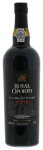 Royal Oporto Late Bottled Vintage