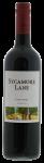 Sycamore Lane Zinfandel