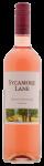 Sycamore Lane White Zinfandel