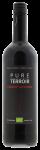 BIO Pure Terroir Cabernet Sauvignon