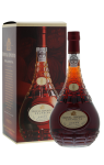 Royal Oporto 20 years old Tawny (in luxe doos)