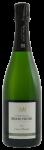 BIO Champagne Cuvée Blanche Brut Bruno Michel