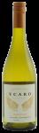 BIO Ycaro Chardonnay