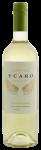 BIO Ycaro Sauvignon Blanc