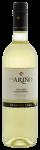 El Ariño Macabeo/Chardonnay