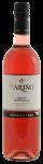 El Ariño Merlot/Tempranillo rosado