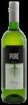 BIO Pure Blanc