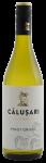 Calusari Pinot Grigio