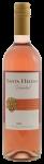 Santa Helena Varietal Rosé
