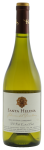 Santa Helena Chardonnay Gran Reserva