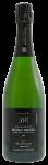 BIO Champagne Premier Cru Blanc de Blancs Bruno Michel