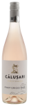 Calusari Pinot Grigio Rose