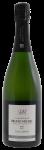 0034806_bio-champagne-cuvee-rebelle-bruno-michel