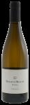 chardonnay-letoile-de-begude