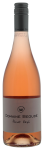 BIO Domaine Begude Pinot Rose