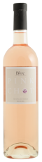 BIO Domaine Bassac Pink Chot Rosé