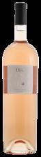 BIO Domaine Bassac Pink Chot Rosé Magnum