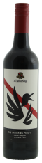 D'Arenberg The Laughing Magpie Shiraz/Viognier