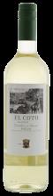 El Coto De Rioja Blanco