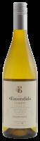 Finca La Escondida Reserve Chardonnay