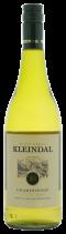 Kleindal Chardonnay