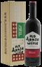 BIO No House Wine Bordeauxkist 1-vaks