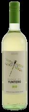 BIO Mundo Yuntero Libelula Verdejo/Sauvignon Blanc