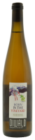 BIO Diwald Born In The Vineyard (Orange Wine)