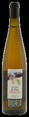 BIO Diwald Born In The Vineyard (Orange Wine)