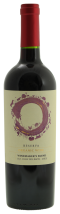 BIO O Reserva Winemaker's Blend