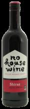BIO No House Wine Shiraz