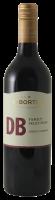 De Bortoli DB Family Selection Shiraz/Cabernet