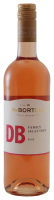 De Bortoli DB Family Selection Rosé