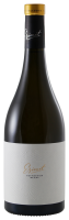 Ezimit Sauvignon Blanc