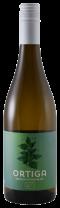 BIO Ortiga Airen/Sauvignon Blanc
