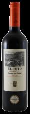 El Coto De Rioja Crianza