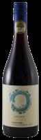 BIO O Reserva Pinot Noir