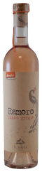 BIOD. Lunaria Ramoro Pinot Grigio Rosato