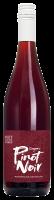 BIO Misty Cove Organic Pinot Noir
