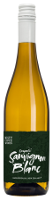 BIO Misty Cove Organic Sauvignon Blanc