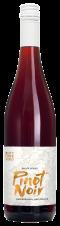 Misty Cove Estate Pinot Noir