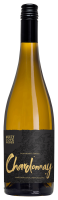 Misty Cove Landmark Chardonnay