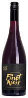 Misty Cove Landmark Pinot Noir