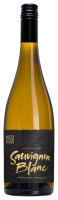 Misty Cove Landmark Sauvignon Blanc