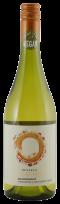 BIO O Reserva Chardonnay
