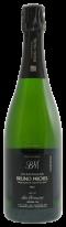 BIO Champagne Bruno Michel Les Brousses Premier Cru Chardonnay